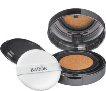 Face Make up Cushion Foundation 03 almond