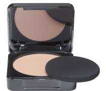 Face Make up Perfect Finish Foundation 01 natural