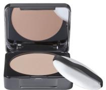 Face Make up Invisible Powder