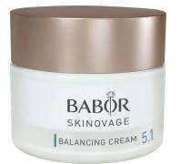 BALANCING Balancing Cream