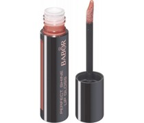 Lip Make up Perfect Lip Gloss 02 caramella