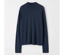 Tern C Pullover