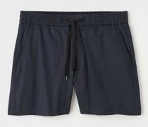 Twolum Shorts
