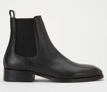 Ellaria Boots
