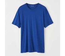 Altair T-Shirt