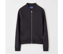 Mackay Sweatshirt
