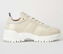 Afria P Sneaker