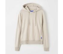 Dilston Sweatshirt