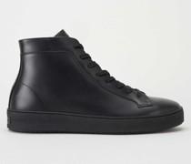 Salas H Sneaker