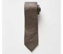 Tacka Krawatte