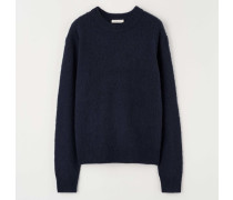 Prowler Pullover