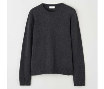 Rennet Pullover