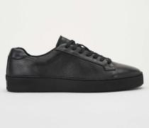 Salas Sneaker