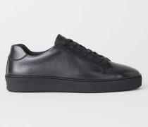 Salasi G Sneaker