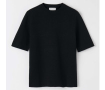 Prosecco T-Shirt