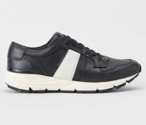 Saarinen Sneaker