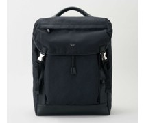 Brasse J Backpack
