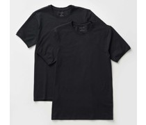 Heimdall T-Shirts