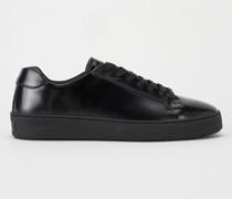 Salas P Sneaker