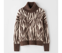 Paxi J Pullover