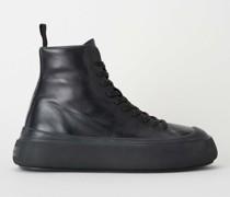 Billon Sneaker