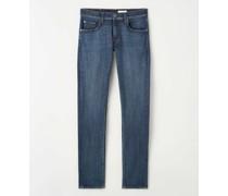 Leon Jeans