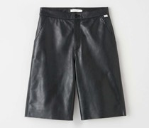 Rilia Shorts