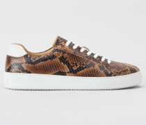 Salas Py Sneaker