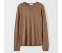 Spore Pullover