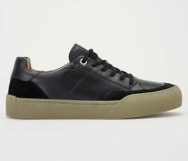Selen Sneaker