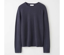 Anwyll Pullover