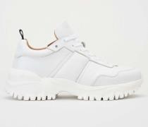 Afria L Sneaker