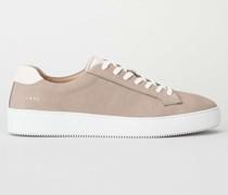 Salas N Sneaker