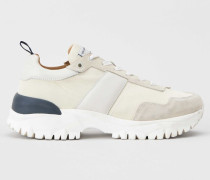 Afria Sneaker