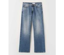 Lore Jeans