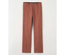 Tay Trousers