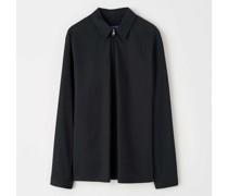 Epinal Pulloverhemd