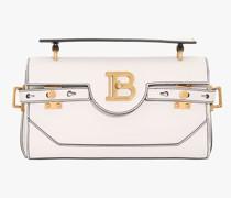Bbuzz Bag Weiß