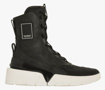 Philipp Plein Jacken | Sale 54% | MYBESTBRANDS