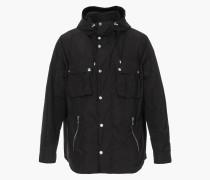 Outerwear Schwarz