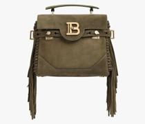 Bbuzz Bag Khaki