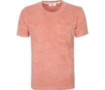 T-Shirt Akalmind Rosa