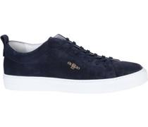 Sneaker Adanti Fox Navy
