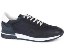 Chavar Sneaker Dunkelblau