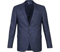 Prestige Blazer Tofino Navy