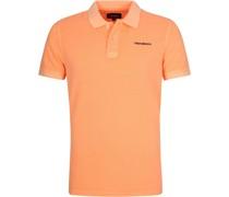 Polo Einar Orange