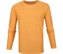 Cooper Acid Pullover Orange