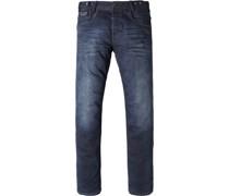 Skyhawk Jeans Sky Blue
