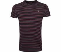 T-Shirt Streifen