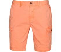 Mission Bay Short Orange